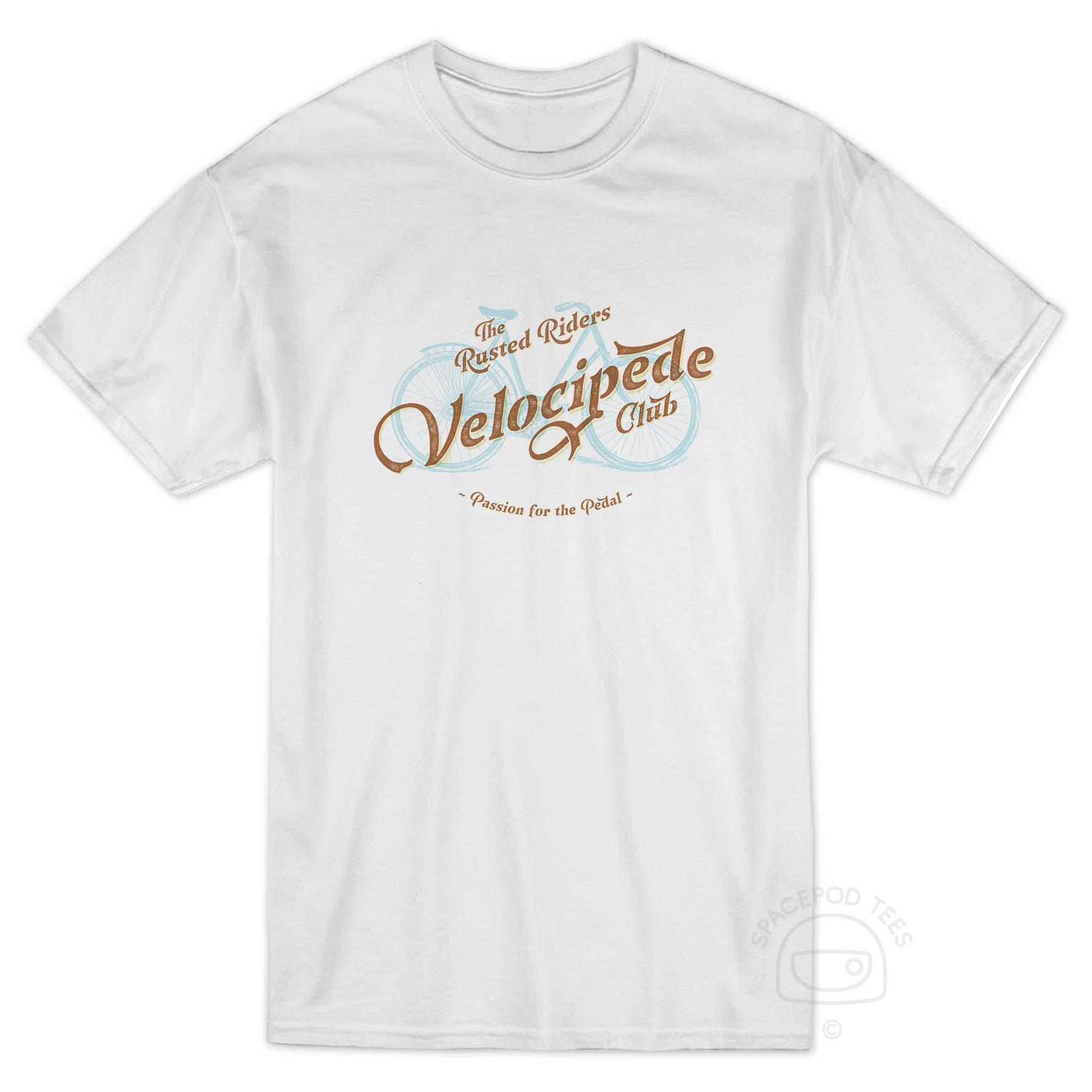 velocipede-club-spacepod-bicycle-tshirt