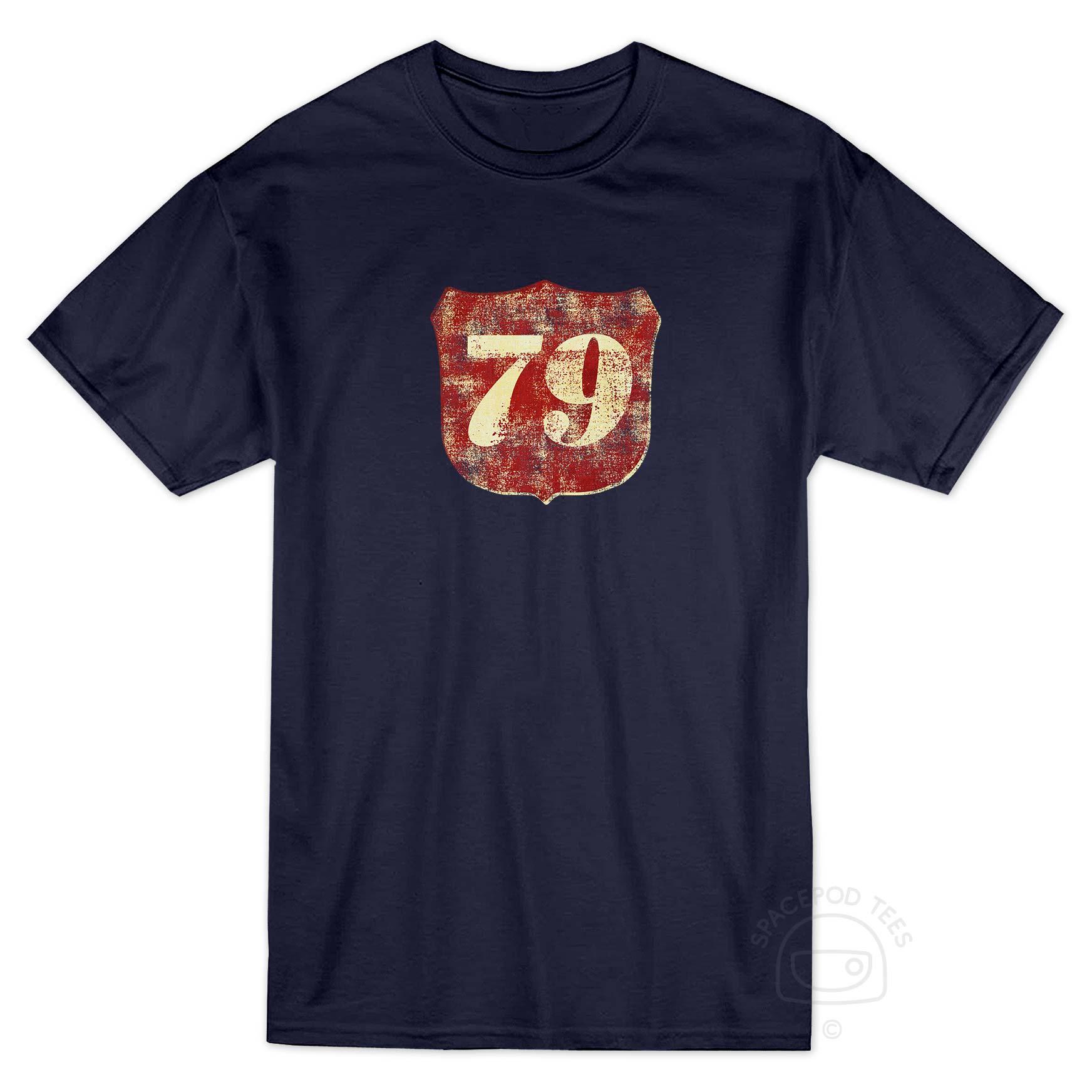 1979-birth-year-79-shield-tshirt