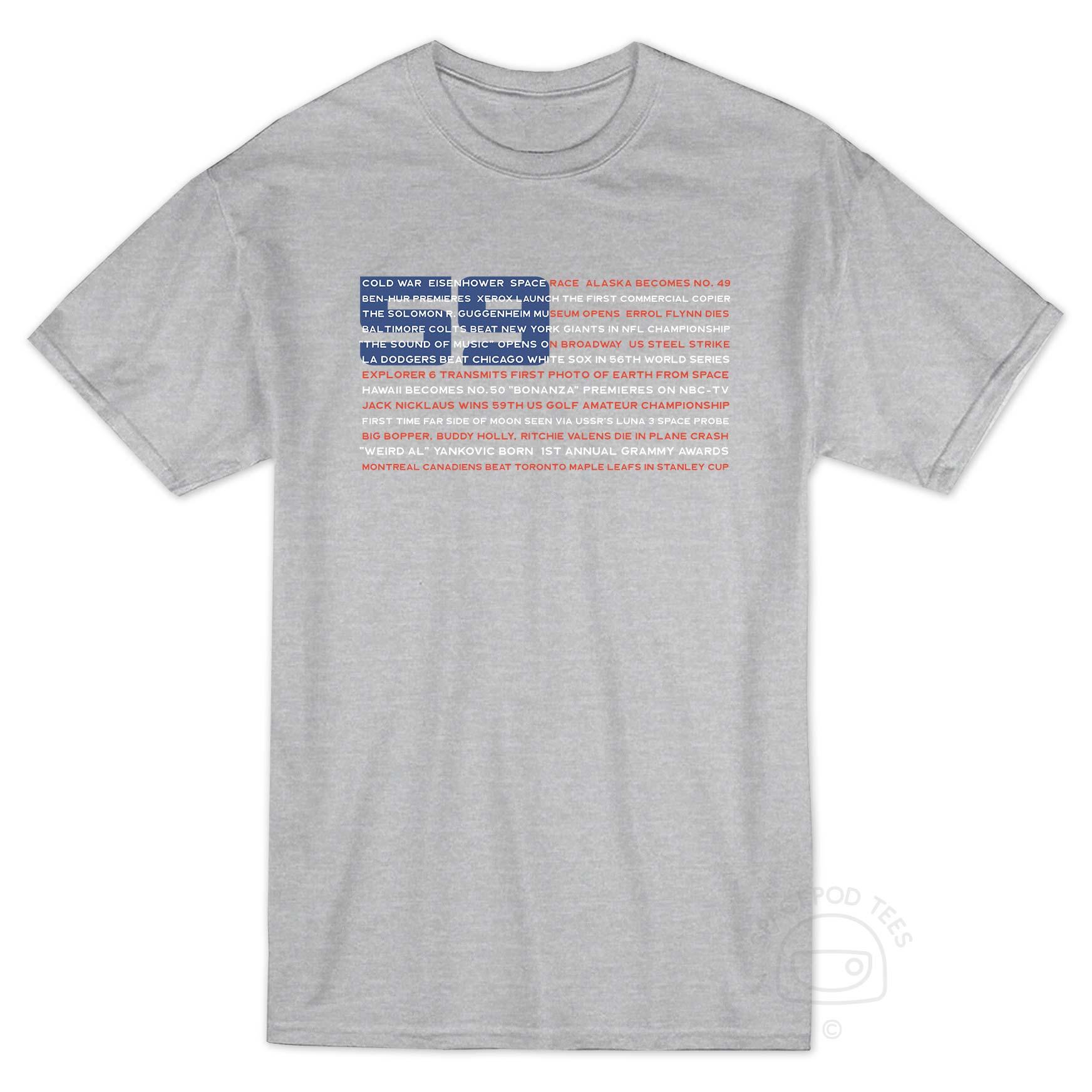59-milestone-events-flag-tshirt