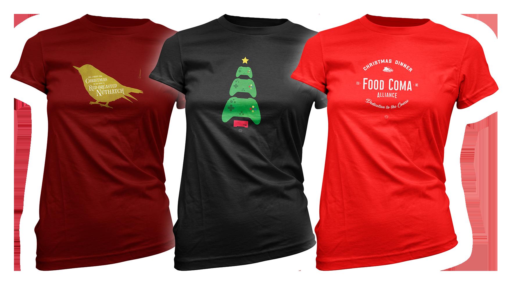 christmas-tshirts-full-layer-slider