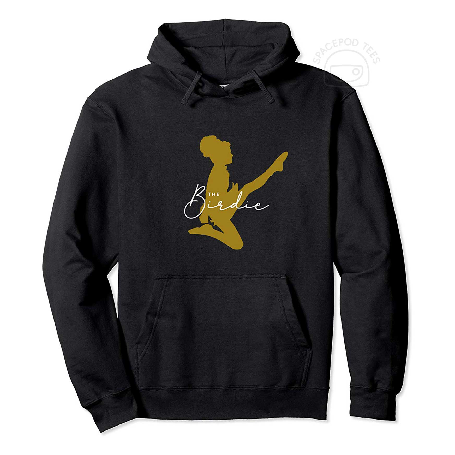 irish-dancing-the-birdie-black-hoodie-usa