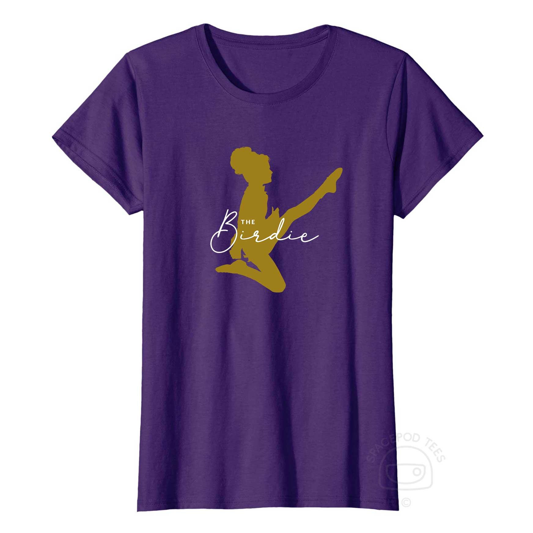 irish-dancing-the-birdie-tshirt_v2